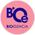 Bioesencia