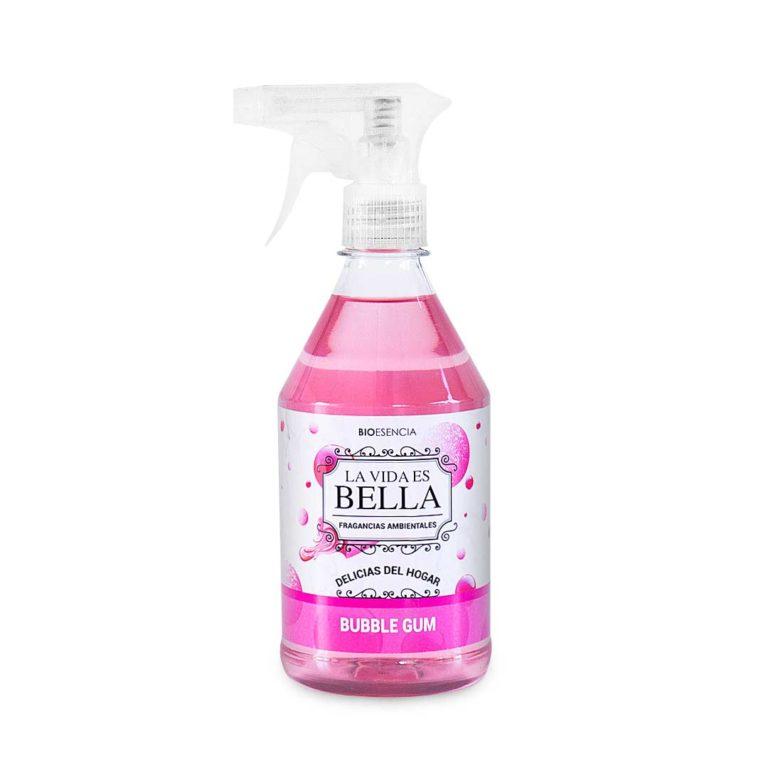 Ambiental Bubble gum