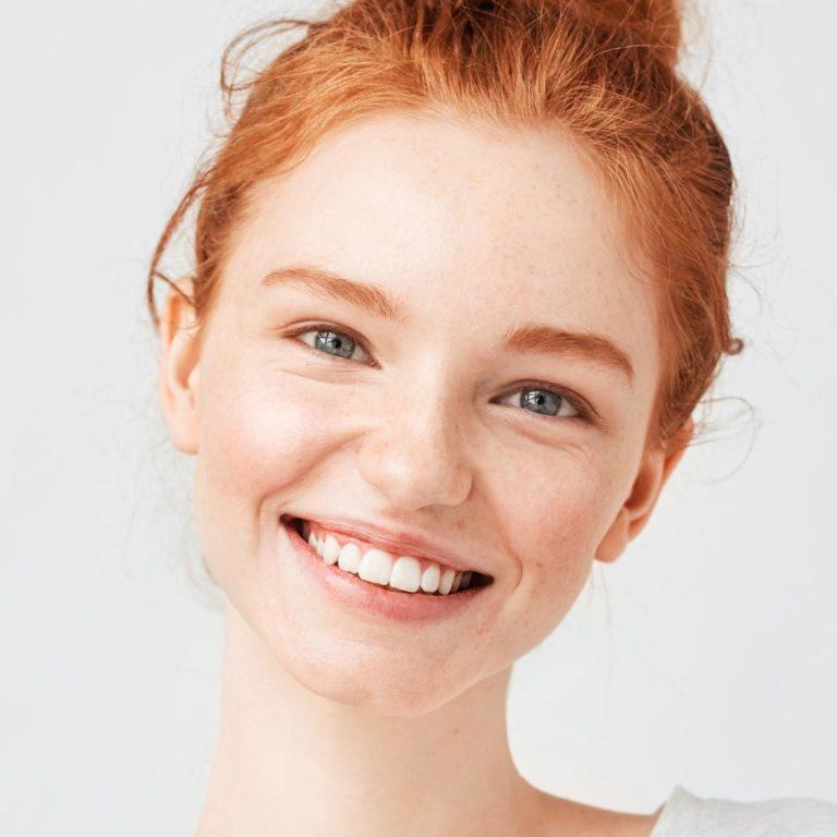 Crema preventiva anti-acné con arbol de té y propóleos